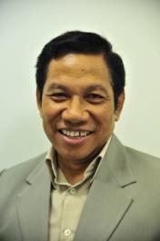 Dr Sergio GC Lobo - Student Testimonial