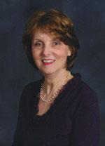 Certified Hypnotherapist Fran M. Palumbo