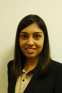 Nisha Narendar Jhangiani - Student Testimonial