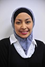Noraini Bawazier - Student Testimonial