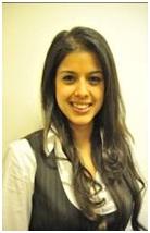 Suparna Kapoor - Student Testimonial