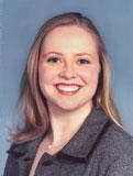 Hypnotherapist Anne Shuman Urban