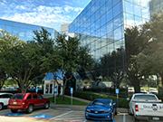 Banyan Hypnosis Center in Dallas Texas 1