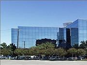 Banyan Hypnosis Center in Dallas Texas 2