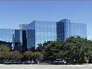 Banyan Hypnosis Center in Dallas Texas 3