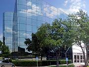Banyan Hypnosis Center in Dallas Texas 4