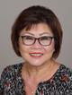 General Manager & Hypnotist Maureen Banyan
