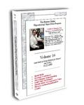 Banyan Online Supervision Meeting Program Volume 16 part 1 CD