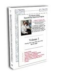 Banyan Online Supervision Meeting Program Volume 3 CD