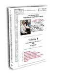 Banyan Online Supervision Meeting Program Volume 4 CD