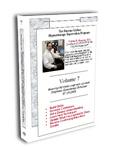 Banyan Online Supervision Meeting Program Volume 7 CD