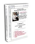 Banyan Online Supervision Meeting Program Volume 9 CD