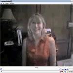 Celeste Hackett - Learning Hypnosis Online
