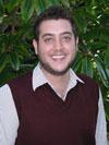 Hypnosis Training Graduate Anthony