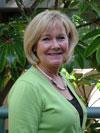 Hypnotherapy Graduate Debra