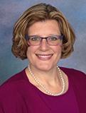 Brenda Titus - Consulting Hypnotist and Hypnotherapist