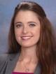 Hypnotherapist Kelly Cohee