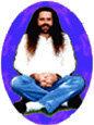 Hypnosis with Spirit Forum
