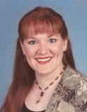 Kathleen Skott Myhre Professional Hypnotist