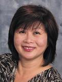 Linda Chua Hypnotherapist