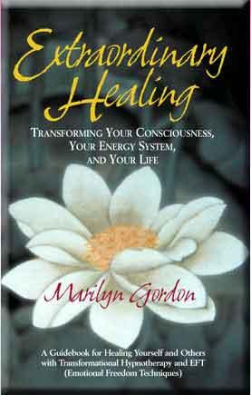 Marilyn Gordon - Extraordinary Healing