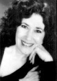 Marilyn Gordon Hypnotist