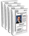 5-PATH® Hypnosis Training DVD
