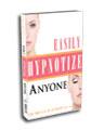 Easily Hypnotize Anyone - E-book