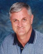 Ron Eslinger Professional Hypnotist